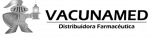 C-_Users_Willian_Desktop_SAMY_diseños_logos_vacunamed